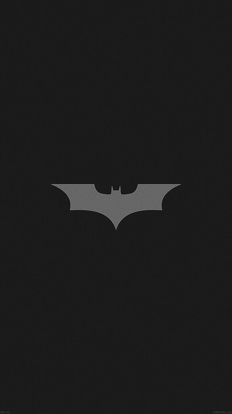 49 Batman Wallpaper for iPhone, Comic Art The Dark knight Backgrounds 20