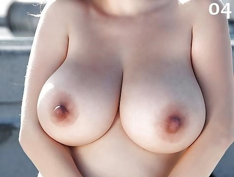Busty girls gallery-7861