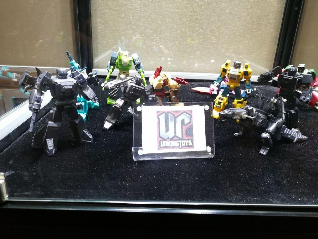 [Unique Toys] Produit Tiers - Jouets YM Palm Series - aka Headmasters UKAweTZn_o