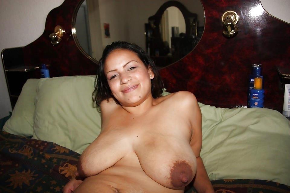 Tumblr average naked women-7859