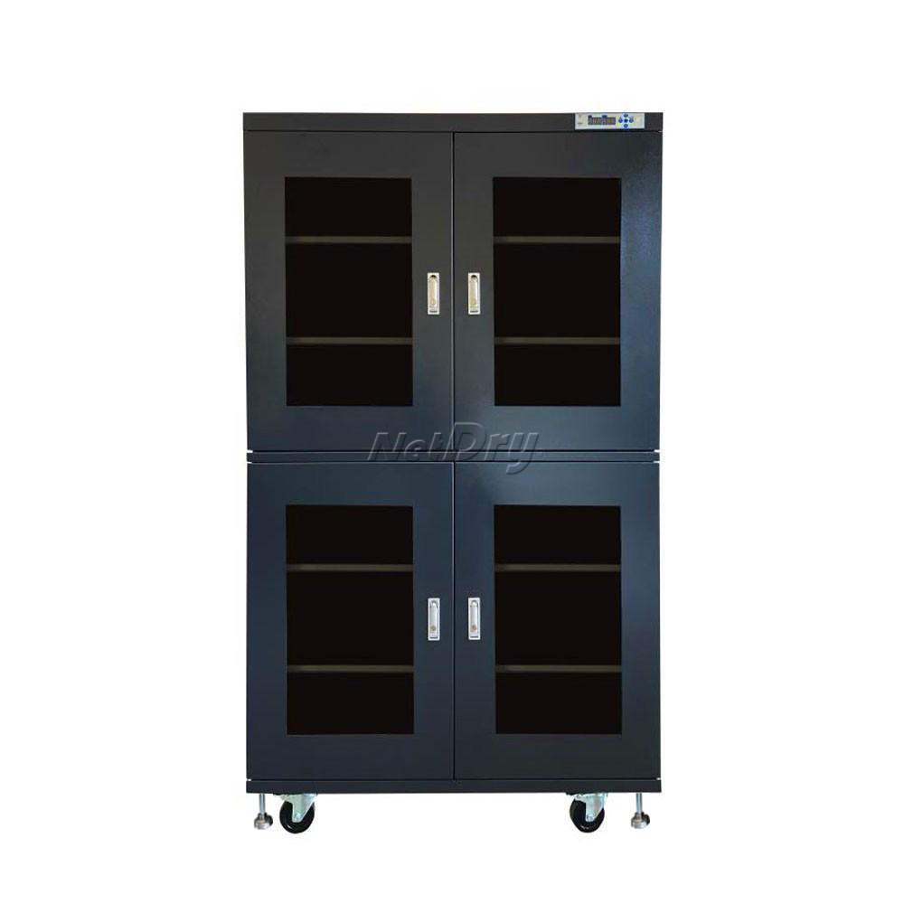 Symor Instrument Equipment Co., Ltd Introduces Standard and Customized Electronic Dry Cabinets To Protect Products From Moisture Related Damage