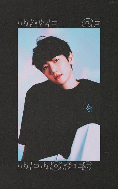 Bang Jae Jin