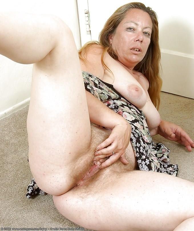 Chubby granny sex pics-9233