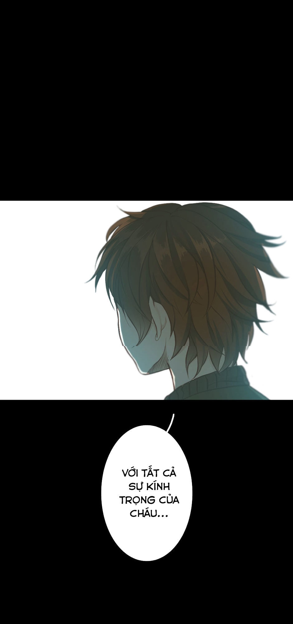 The Beginning After The End chap 32 - Trang 33