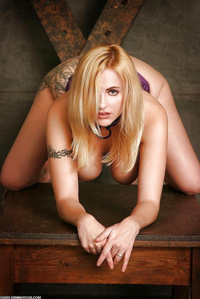Beautiful naked mature women pics-9570