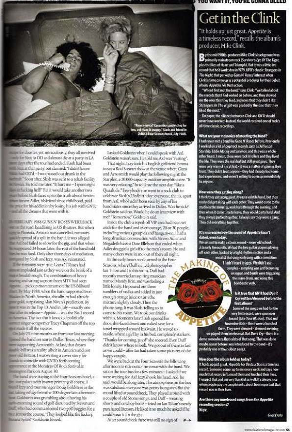 2007.07.XX - Articles with quotes about Appetite for Destruction, Classic Rock Magazine Pdlnp8DR_o