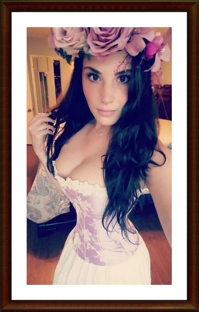 Girls taking selfies nude-8836