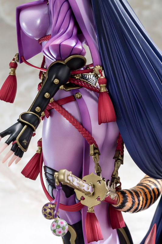 Fate Stay Night et les autres licences Fate (PVC, Nendo ...) - Page 18 NKVto4ms_o