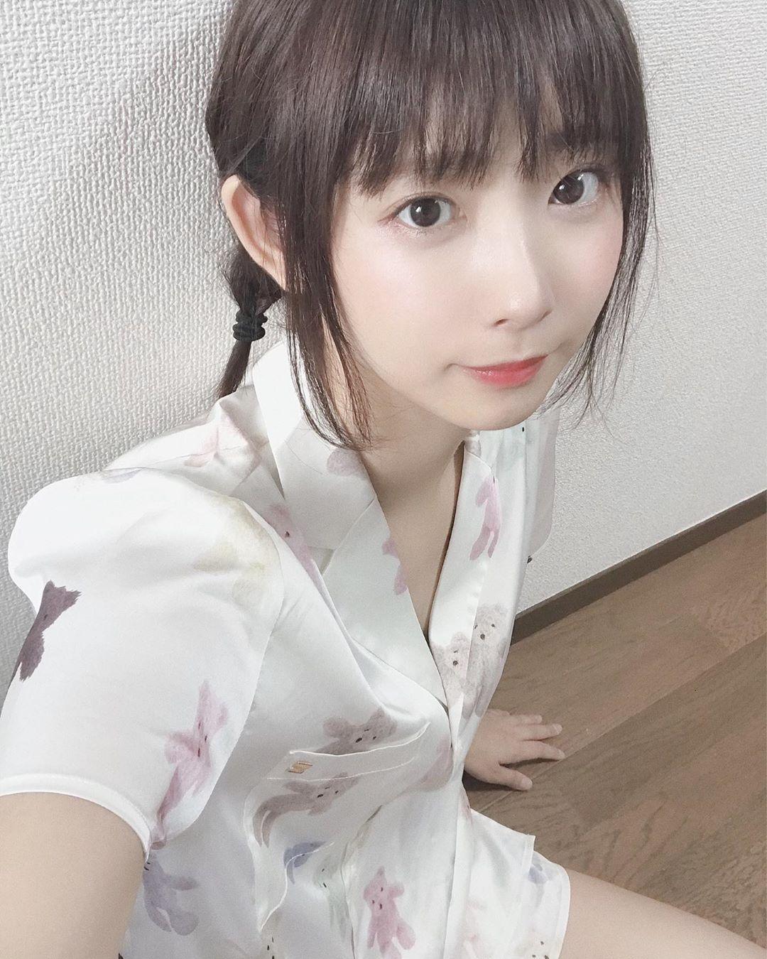 jUny92T6 o - IG正妹—水湊みお Mio Minato
