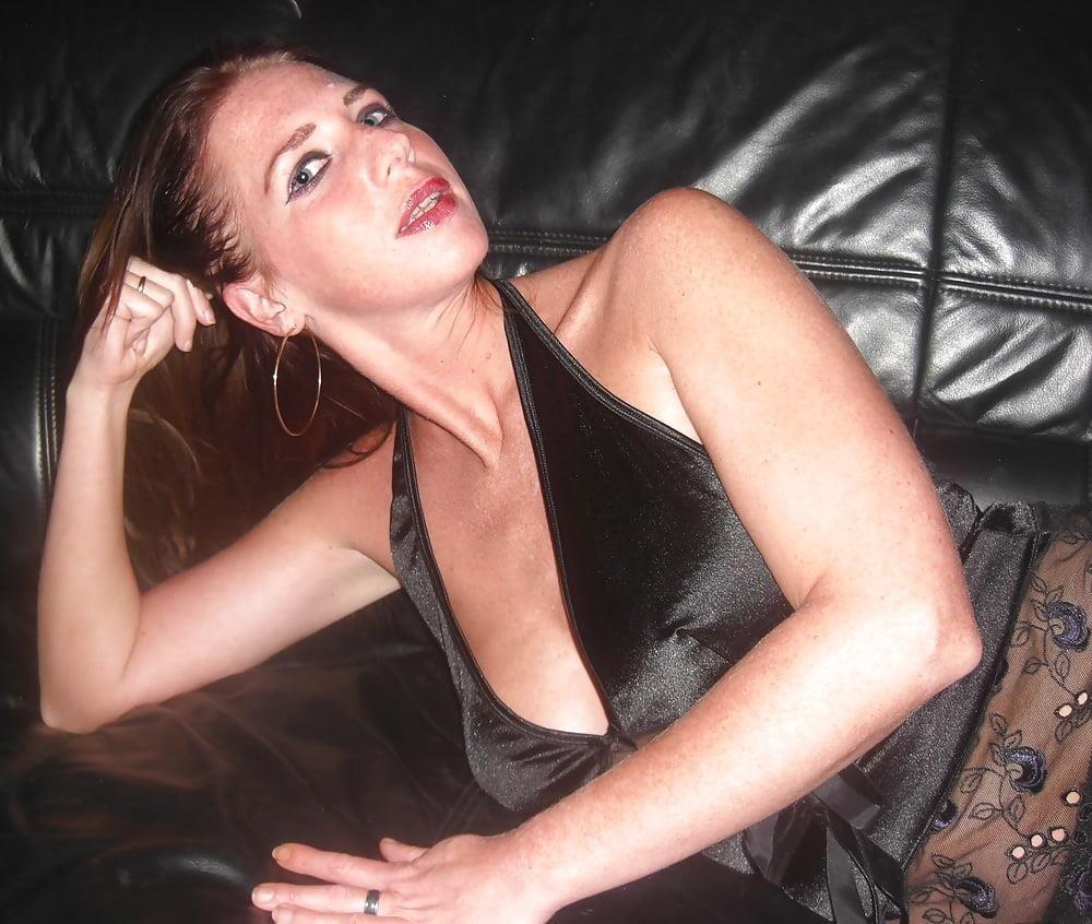 Big tit brunette pics-8195