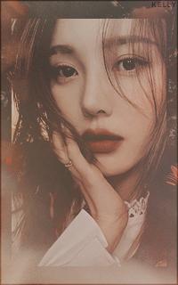 Park Hye Min - PONY PpXuzqEY_o