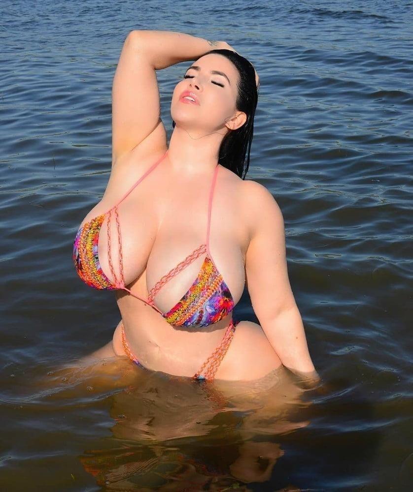 Big huge boobs photos-5997