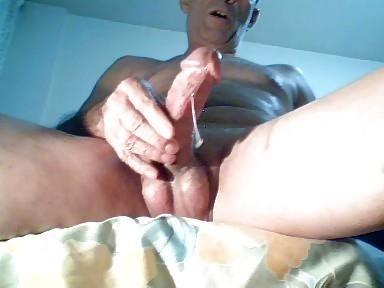 Extreme private masturbation-6523
