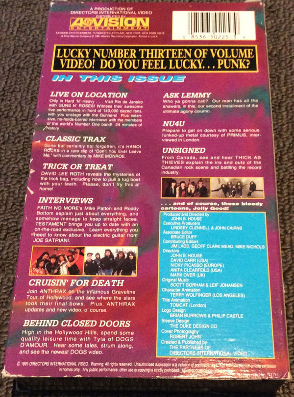 1991.MM.DD - Hard n' Heavy Video Magazine - Guns N Roses: 7 Days in Rio (Slash, Duff, Matt) 3BFNIjBX_o