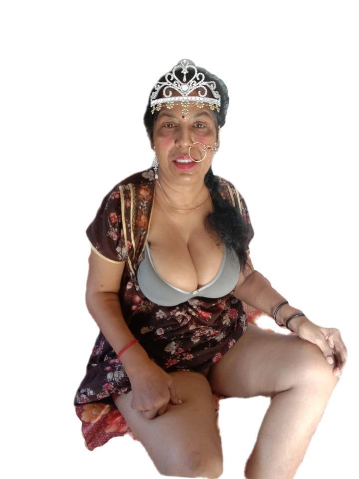 Kareena ki sexy sexy photo-3954
