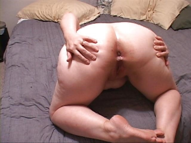 Big butt anal porn tube-1508