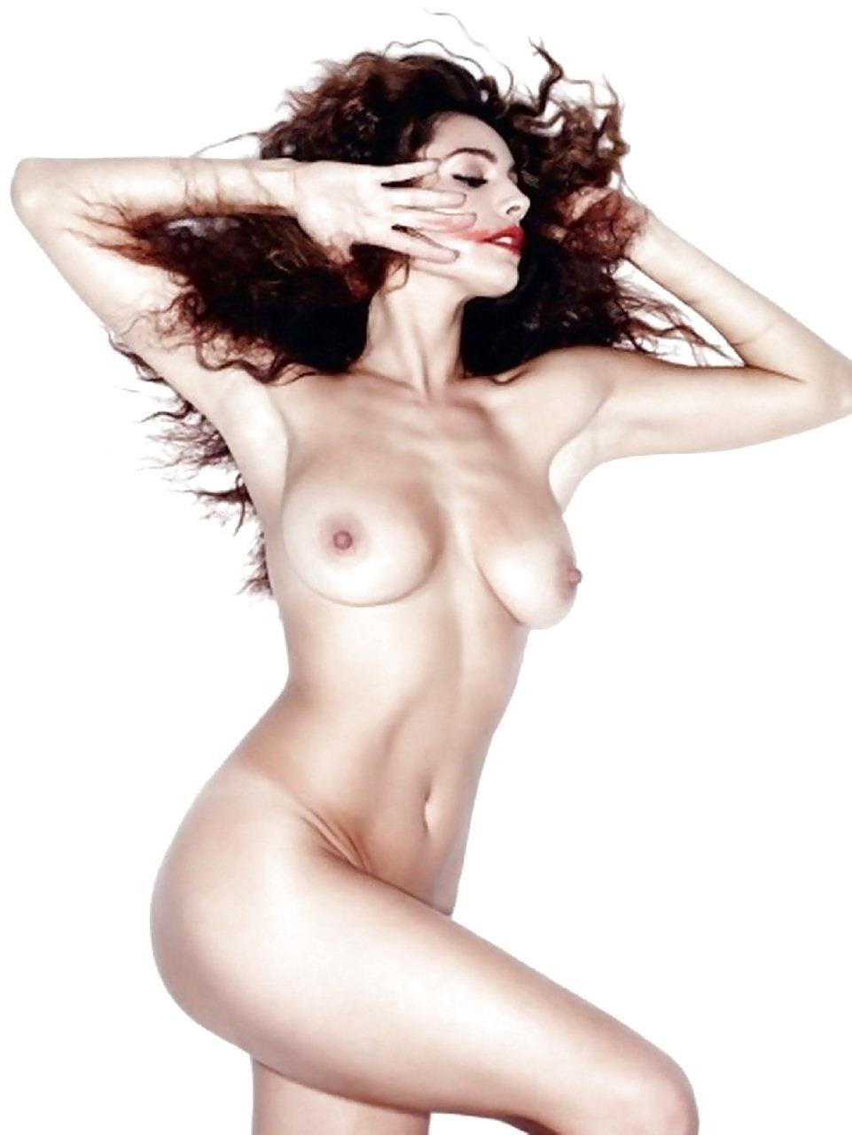 Kelly brook nude porn-4871