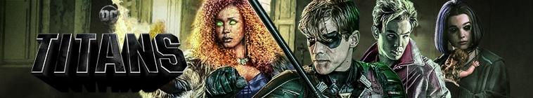 Titans 2018 S02E09 Atonement 1080p DCU WEB-DL DD5 1 H264-NTb