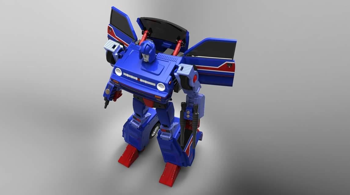 [X-Transbots] Produit Tiers - Jouet MX-XVII Savant (aka Skids/Platon) + MX-17H Herald (aka Crosscut/Transversal) + MX-17T Taiho (Hommage YUA) NOXSNBLn_o
