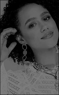 Cordelia Hayes