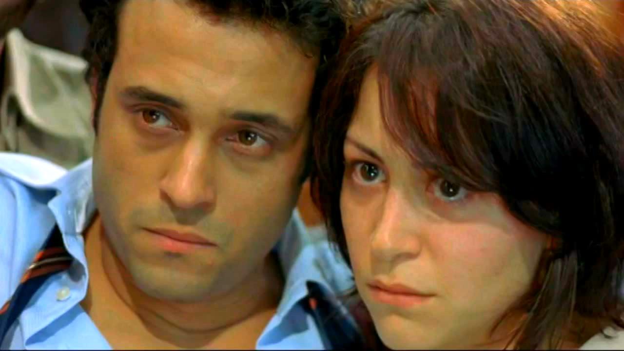 [فيلم][تورنت][تحميل][هي فوضى][2007][720p][DVDRip] 7 arabp2p.com