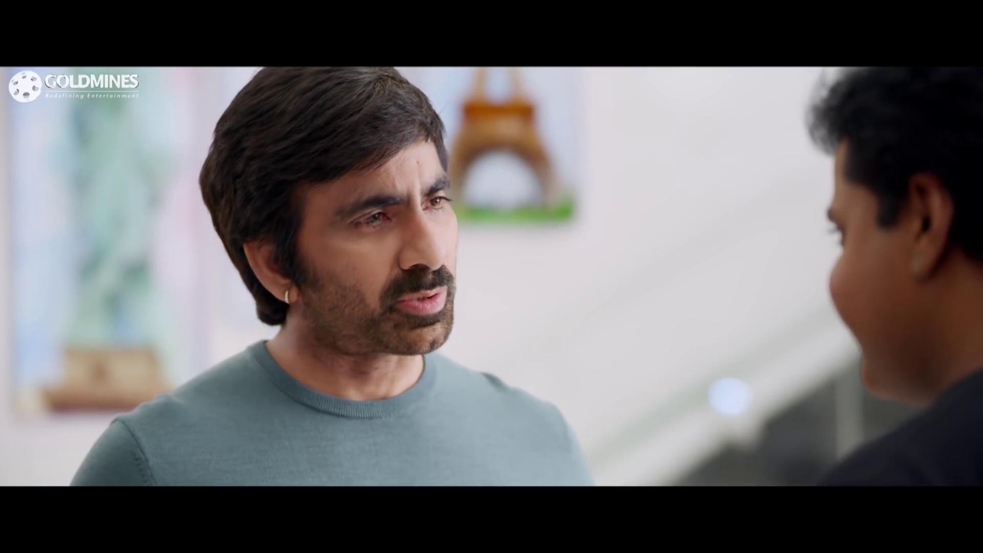 Amar Akbhar Anthoni (2019) Hindi - 1080p - WEBHD - AVC - AAC-GM Exclusive