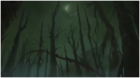 Ведьмак: Кошмар волка / The Witcher: Nightmare of the Wolf (2021/WEB-DL/WEB-DLRip)