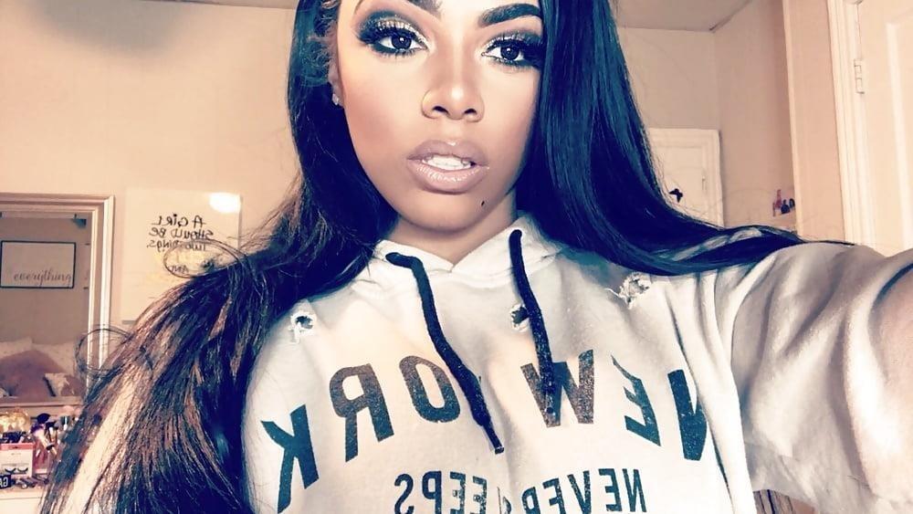 Black school girl xxx-4408