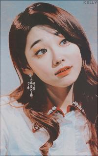 Kang Mi Na (GUGUDAN) HSDiFYs7_o