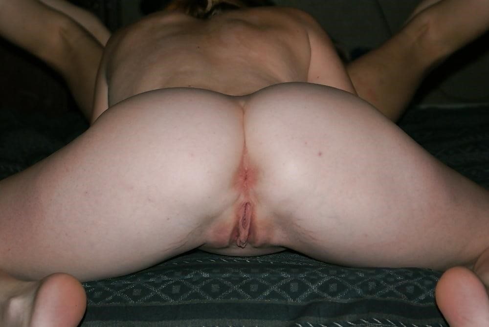Rough lesbian slave porn-3065