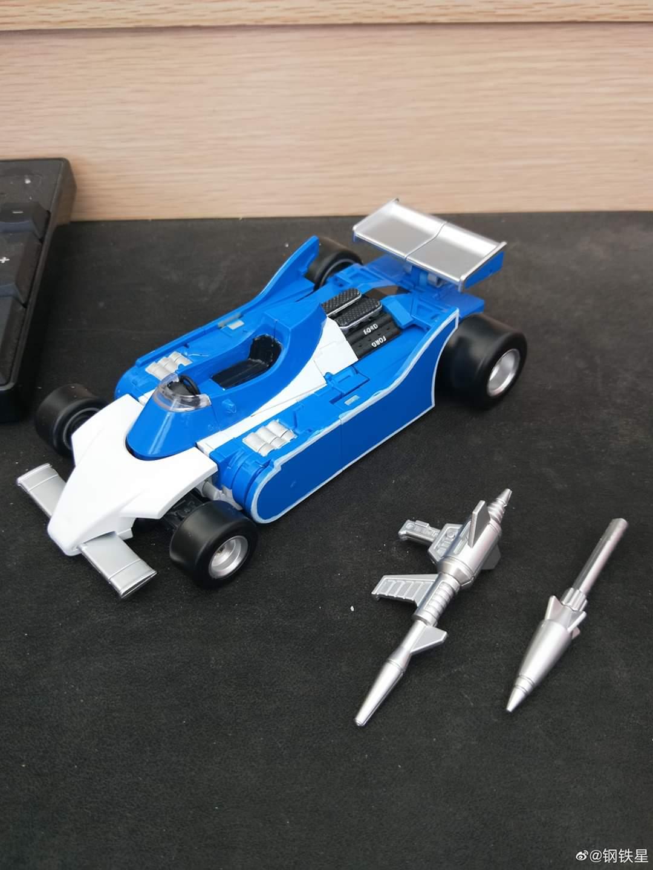 [Transform Element] Produit Tiers - TE-03 Speed Star - aka Mirage Und9mkWL_o