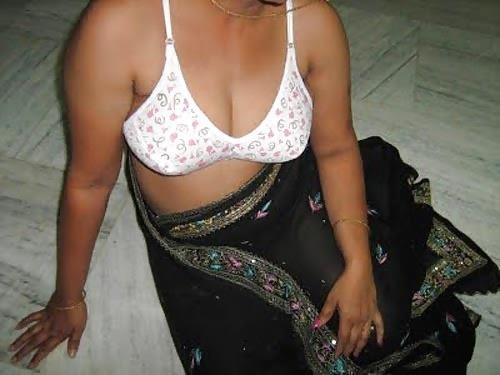 Kannada bf sexy-9574