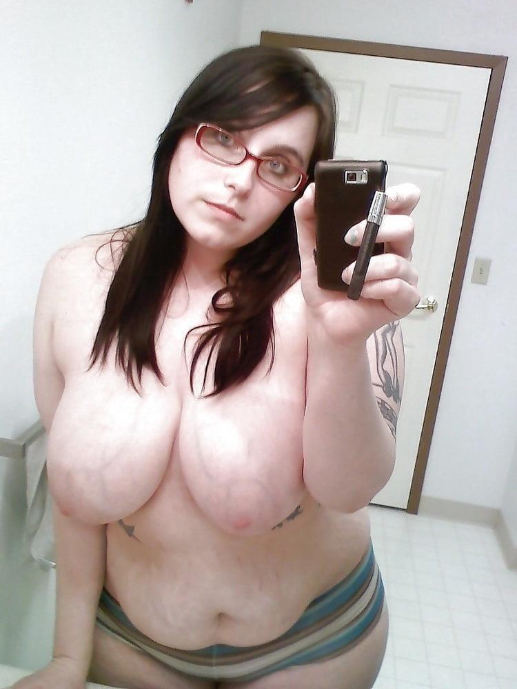 Nude selfies chubby-6850