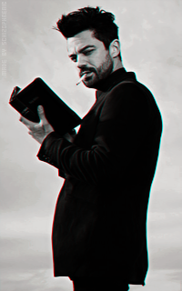 Dominic Cooper UL8CvDlE_o