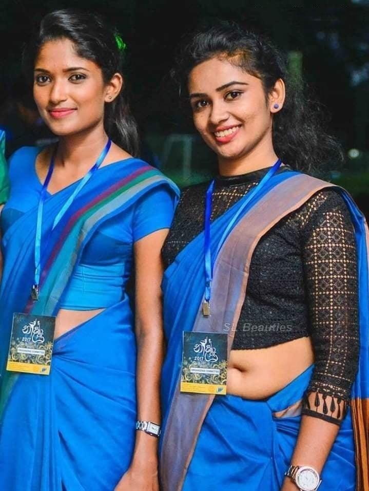 Tamil saree aunties sex-5484