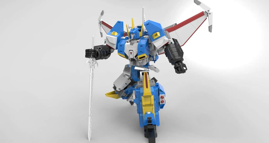 [Mastermind Creations] Produit Tiers - Reformatted  Solidus Magnum - aka Dai Atlas (Transformers Zone) Xjsewy8Z_o