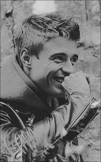 Nolan Whitaker
