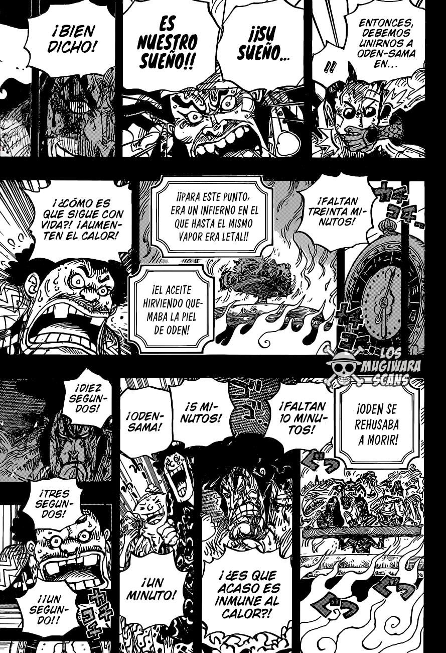 One Piece Manga 980-960 [Español] I3gEkcmR_o