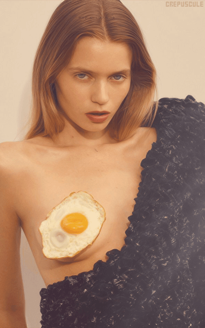 Abbey Lee Kershaw - Page 2 VLJczxuy_o