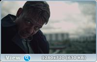 Контакт (1-9 серии из 9) / 2021 / РУ / WEB-DLRip + WEB-DL (720p) + WEB-DL (1080p)