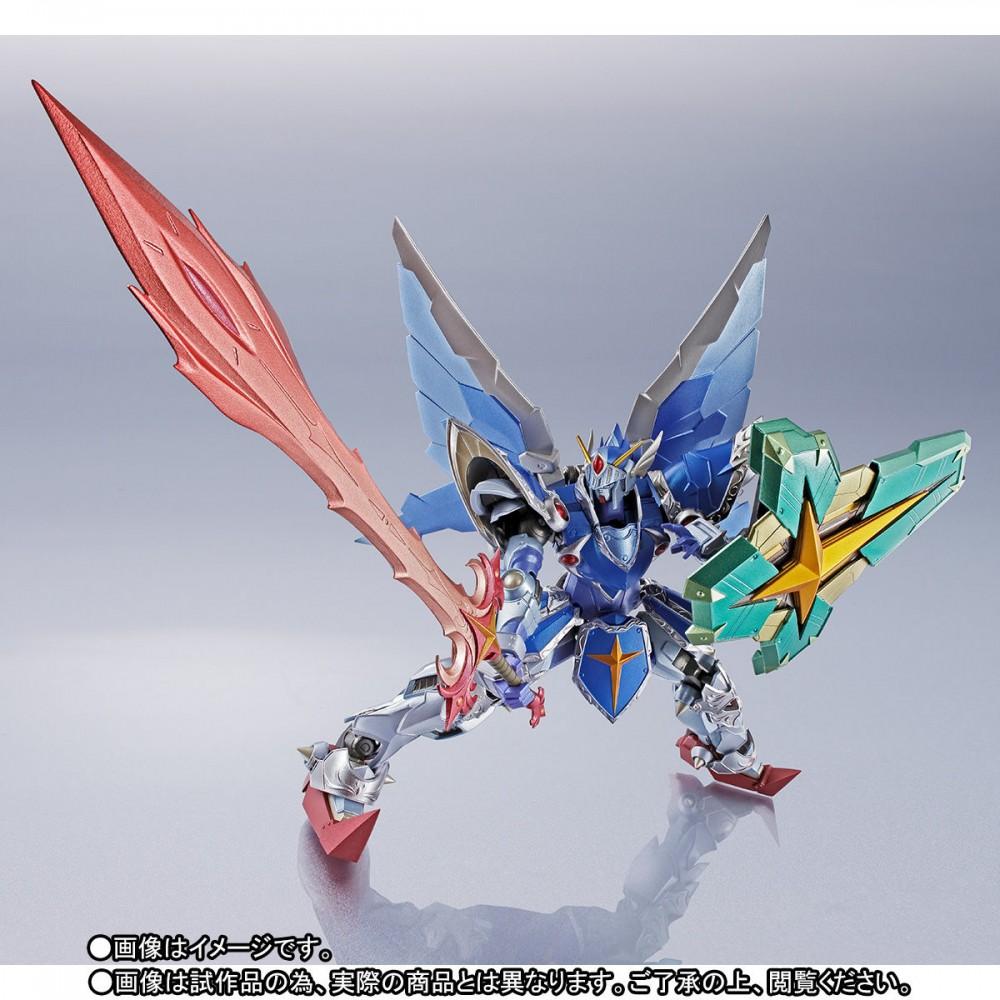 Gundam - Page 89 8JvjJTSG_o