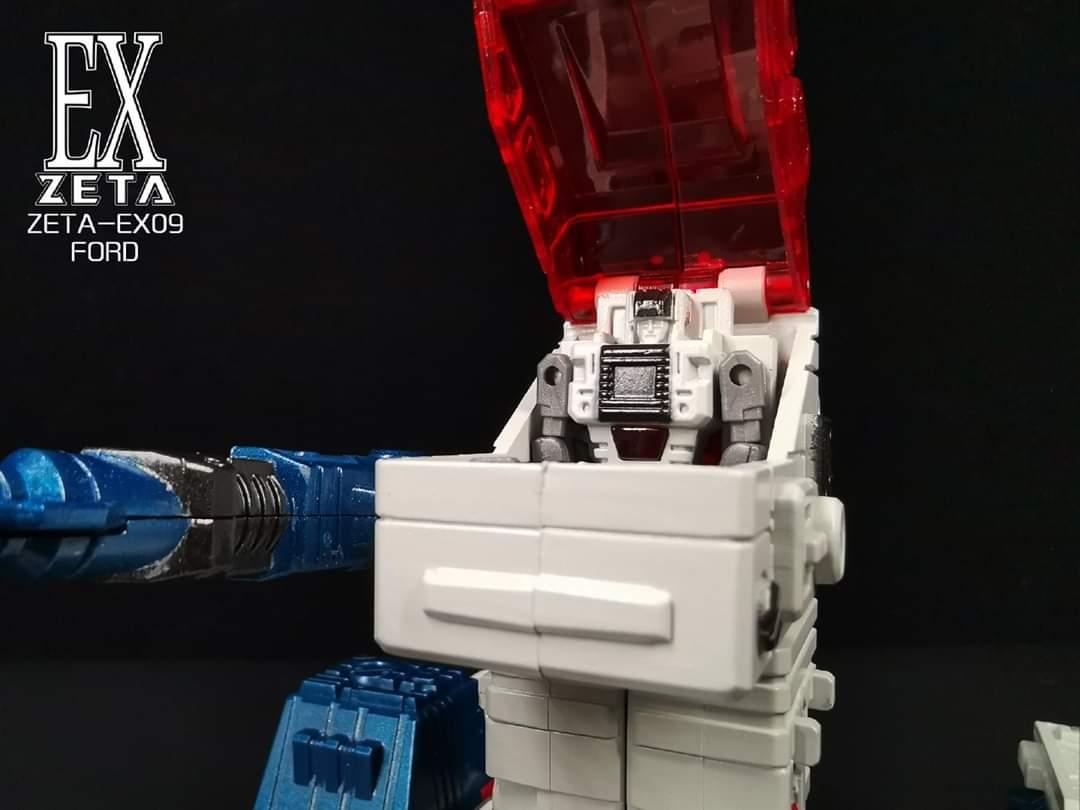 [Zeta Toys][Toyworld] Produit Tiers - Jouet Zeta-EX09 Ford / TW-H04 Infinitor aka Fortress/Forteresse Maximus WHAaxkuZ_o