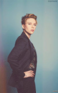 Scarlett Johansson 0d5oISkM_o