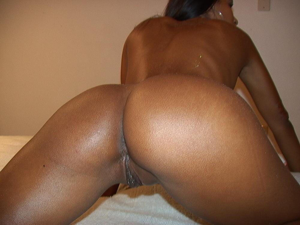 Beautiful black girl xnxx-5270