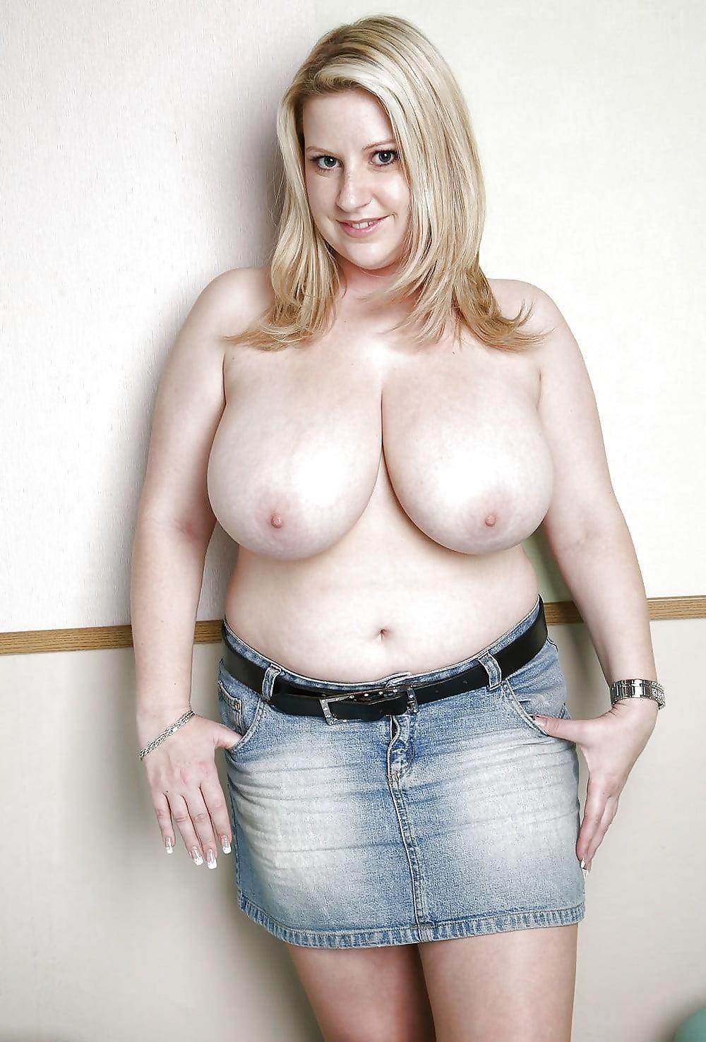 Big bouncing tits pics-9661