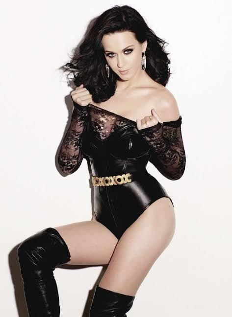 Katy perry sexy nude-4868