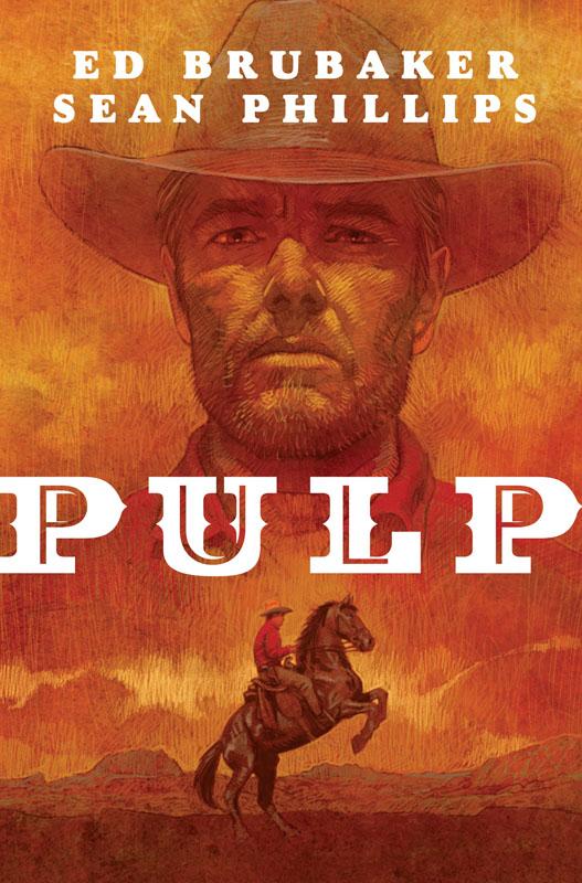 Pulp (2020)