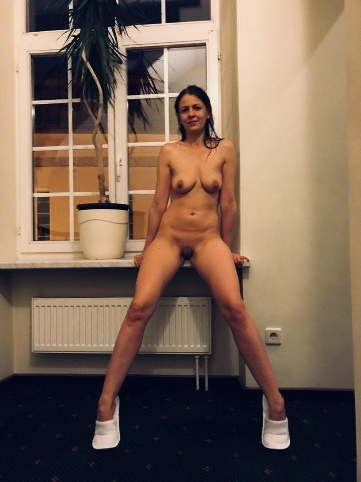 Real life group sex-8247