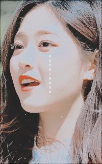 Kim Hyun Jin (LOONA) RFT9Di07_o