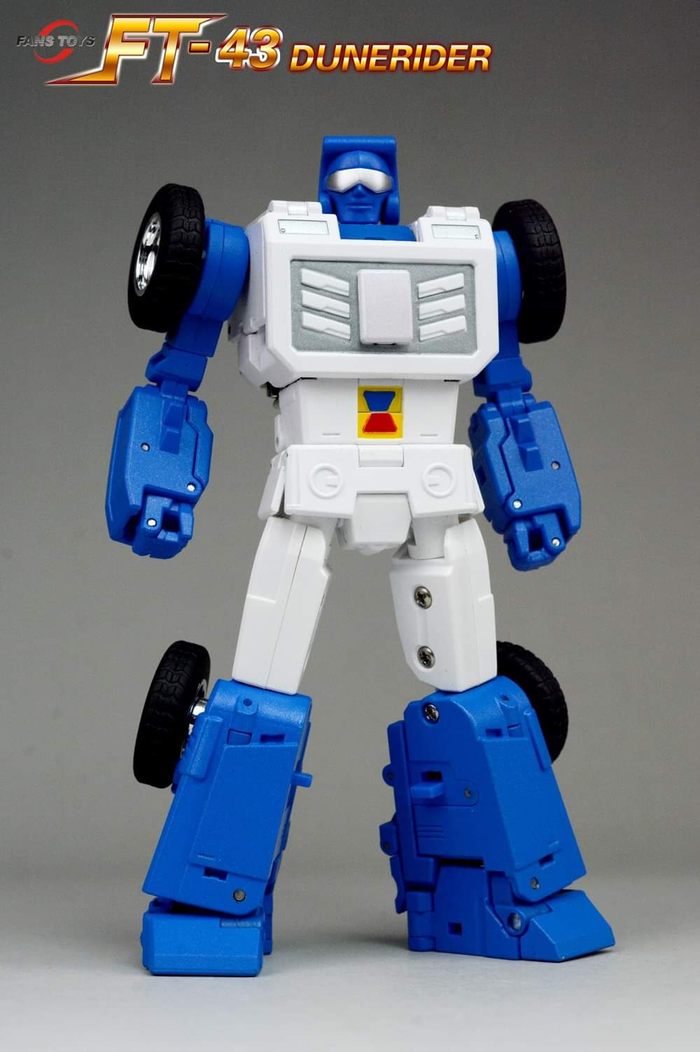 [Fanstoys] Produit Tiers - Minibots MP - Gamme FT - Page 3 Ddh6uO98_o